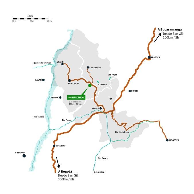 Mapa Montechico_simplificado